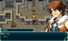 Screenshots de Grinsia sur 3DS
