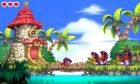 Screenshots de Shantae and the Pirate's Curse sur 3DS
