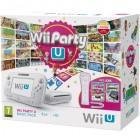 Boîte FR de Wii Party U sur WiiU