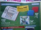 Divers de Pokémon X et Y sur 3DS