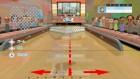 Screenshots de Wii Sports Club sur WiiU