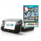 Photos de New Super Luigi U sur WiiU