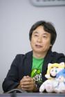 Photos de Shigeru