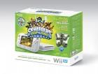 Boîte US de Skylanders SWAP Force sur WiiU