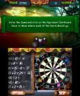 Screenshots de Halloween : des friandises ou des farces 2 sur 3DS