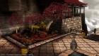 Artworks de Red Steel 2 sur Wii