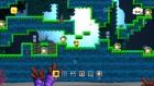 Screenshots de Toki Tori  sur WiiU