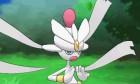 Screenshots de Pokémon X et Y sur 3DS