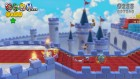 Screenshots de Super Mario 3D World sur WiiU