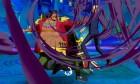 Screenshots de One Piece Unlimited World : Red sur 3DS