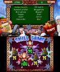Screenshots de Le Merveilleux Pays de Noël 3 sur 3DS