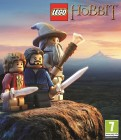 Artworks de LEGO Le Hobbit sur WiiU