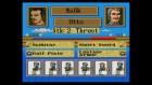 Screenshots de Uncharted Waters : New Horizons (CV) sur WiiU