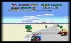 Screenshots de 3D Super Hang-On sur 3DS