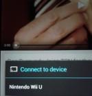 Photos de Wii U sur WiiU