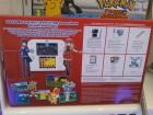 Boîte FR de Nintendo 3DS sur 3DS