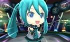 Screenshots de Hatsune Miku : Project Mirai 2 sur 3DS