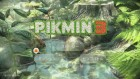 Screenshots de Pikmin 3 sur WiiU