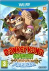 Image Donkey Kong Country : Tropical Freeze (WiiU)