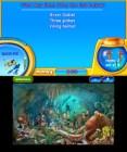 Screenshots de Fishdom H2O : Hidden Odyssey sur 3DS