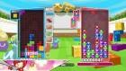 Screenshots de Puyo Puyo Tetris sur WiiU