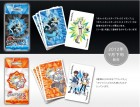 Capture de site web de Pokémon Noir et Blanc sur NDS