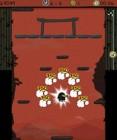 Screenshots de Doodle Jump Adventure sur 3DS