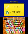 Screenshots de Mario Party : Island Tour sur 3DS