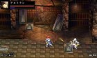 Screenshots de Swords & Darkness sur 3DS