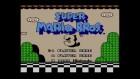 Screenshots de Super Mario Bros. 3 (CV) sur 3DS
