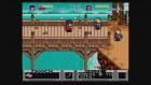 Screenshots de The Legend of the Mystical Ninja (CV) sur WiiU