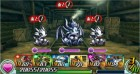 Capture de site web de Puzzle & Dragons Z sur 3DS
