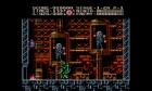 Screenshots de Ninja Gaiden III : The Ancient Ship of Doom (CV) sur 3DS