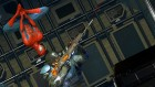 Screenshots de The Amazing Spiderman 2 sur WiiU