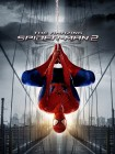 Artworks de The Amazing Spiderman 2 sur WiiU