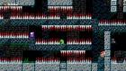 Screenshots de 1001 Spikes sur 3DS