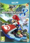 Image Mario Kart 8 (WiiU)