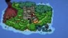 Screenshots de Ittle Dew sur WiiU