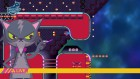 Screenshots de Scram Kitty & His Buddy on Rails sur WiiU