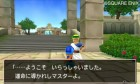 Screenshots de Dragon Quest Monsters 2: Iru and Luca's Marvelous Mysterious Key sur 3DS