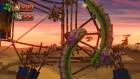 Screenshots de Donkey Kong Country : Tropical Freeze sur WiiU