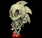 Artworks de Sonic (saga)