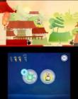 Screenshots de Kung Fu Rabbit sur 3DS