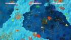 Screenshots de Evofish sur WiiU