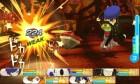 Screenshots de Persona Q : Shadow of the Labyrinth sur 3DS
