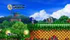 Screenshots de Sonic (saga)