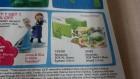 Scan de Yoshi's New Island sur 3DS