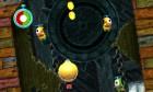 Screenshots de Yoshi's New Island sur 3DS