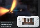 Screenshots de Affordable Space Adventures sur WiiU