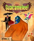 Artworks de Guacamelee! Super Turbo Championship Edition sur WiiU
